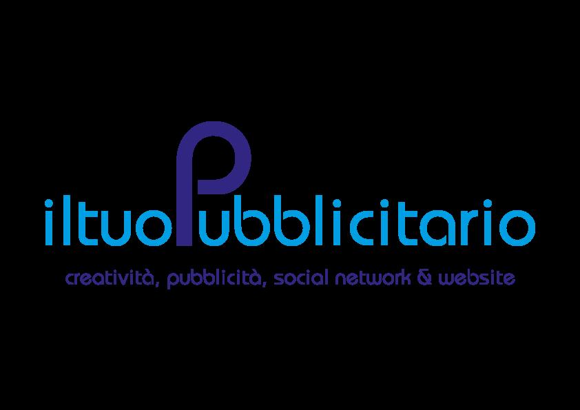 Il Tuo Pubblicitario