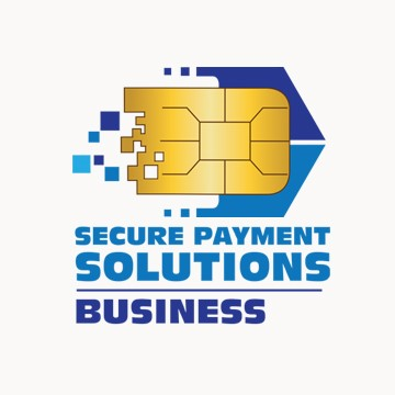 Secure Payment Solutions