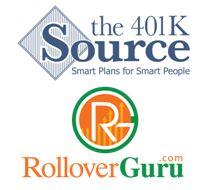 RolloverGuru.com /  The 401k Source