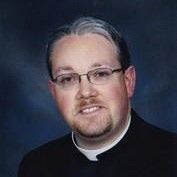 Fr. Brendan McGrath