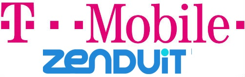 Book a meeting with a T-Mobile ZenduIT Consultant