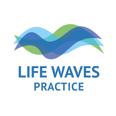 The Life Waves Practice