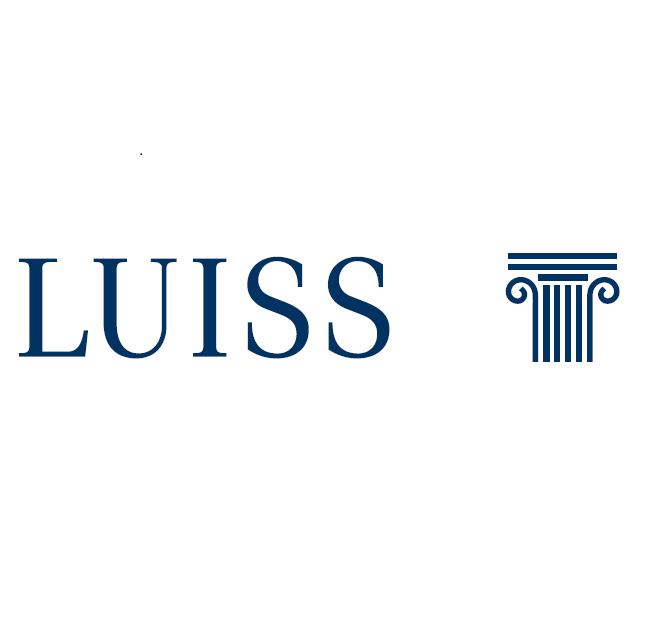 Luiss University - Asia Pacific Advisors