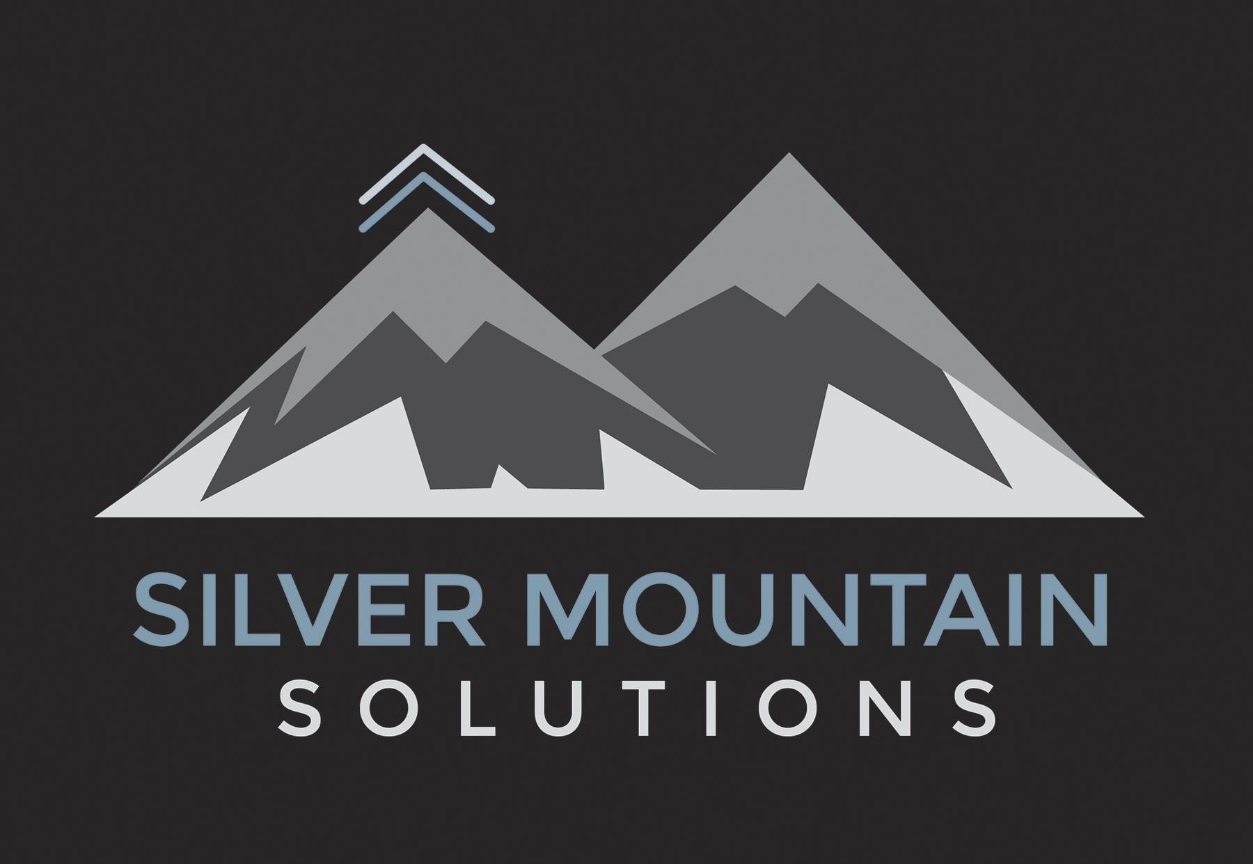 silvermountainsolutions.com