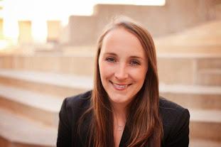 Sarah Gill - Emory Executive Education