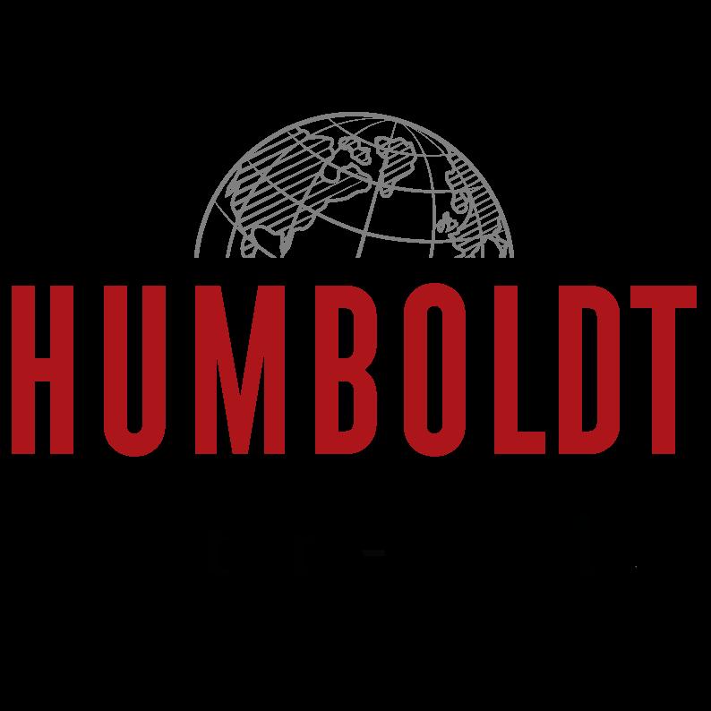 Humboldt Matura-Schule