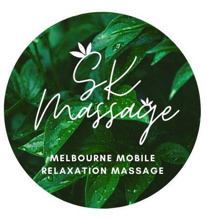 SK Massage