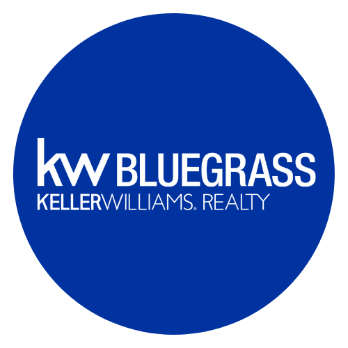 Keller Williams Bluegrass Realty