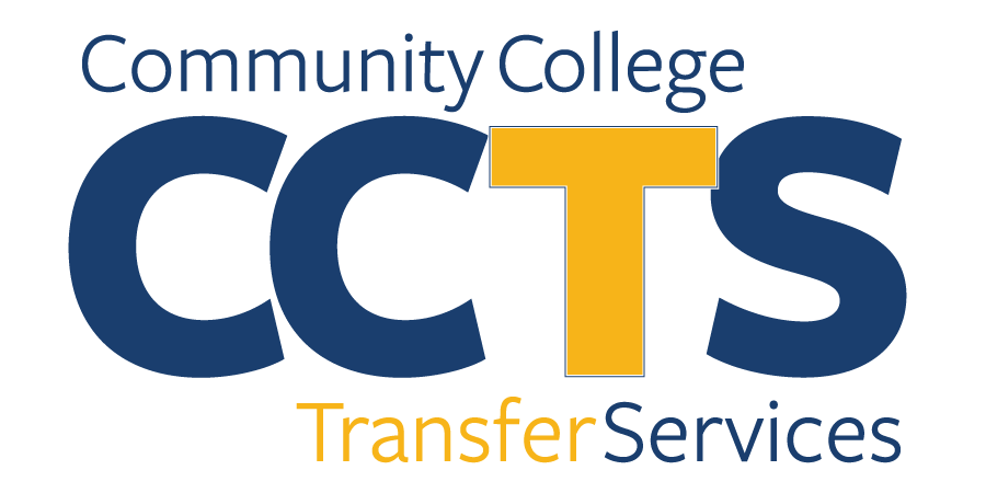 MiraCosta College-Community College Transfer Services