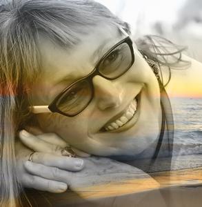 Buche Dein kostenfreies Klärungsgespräch mit Monika-Xantia