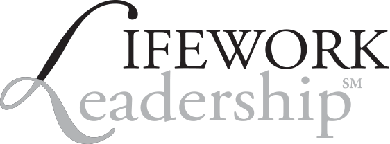 Empowering Christian C-Suite leaders & Business owners to grow their leadership skills & faith through the Jesus Journey