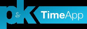 TimeApp - personlig genomgång