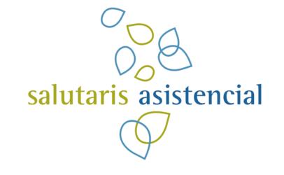 Clínica de Fisioterapia Salutaris Asistencial - Fisiolasrozas Agenda Luis