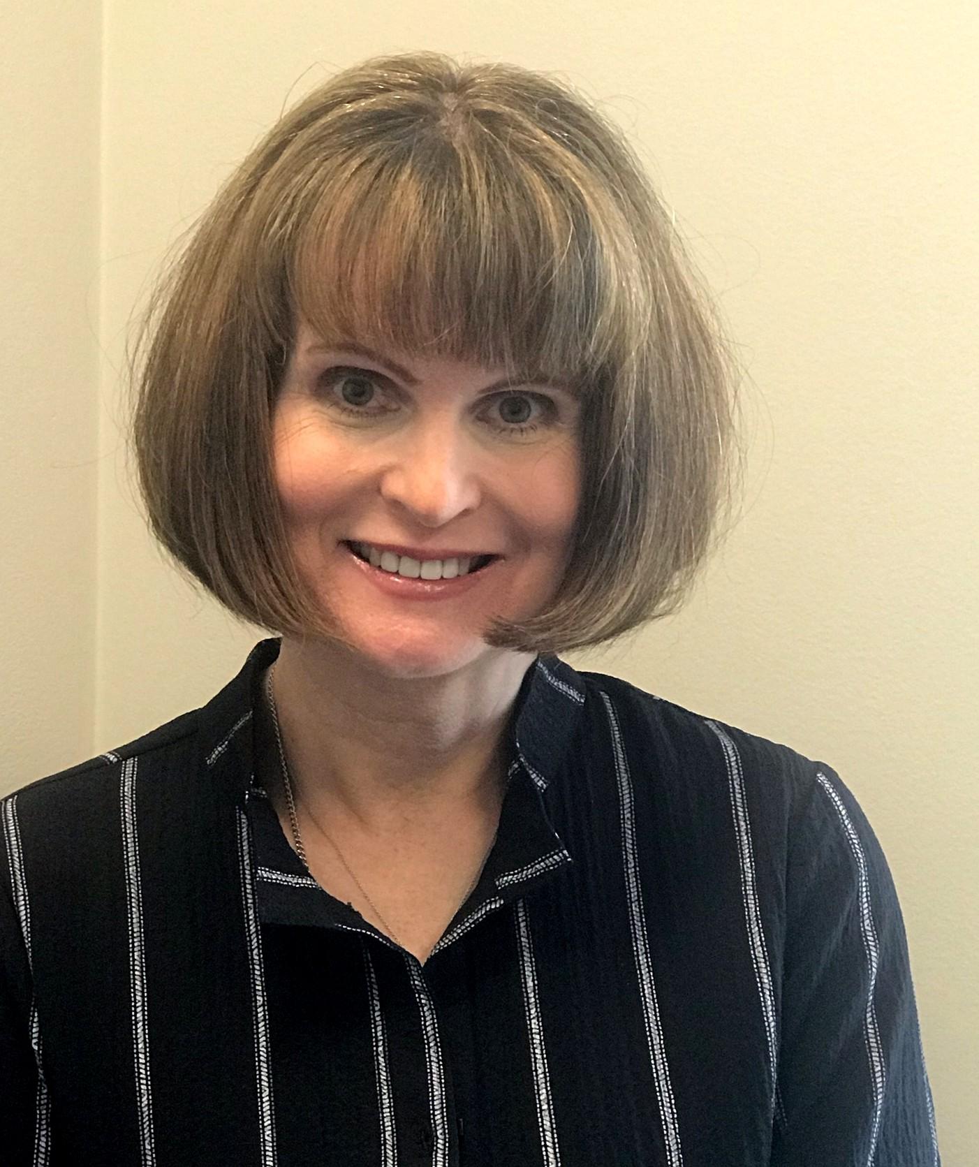 Dr. Lisa Laskarin DNP FNP-C