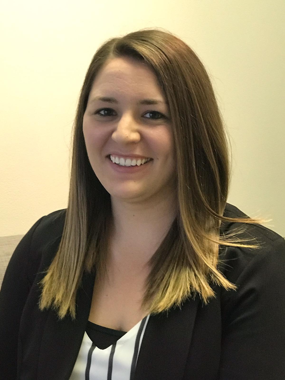 Megan Marimen, LCSW
