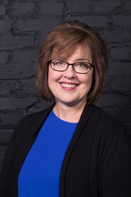 Kathryn Druzbicki, LMHC