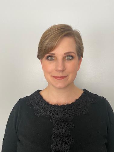 Kristine Cornett, LMHCA