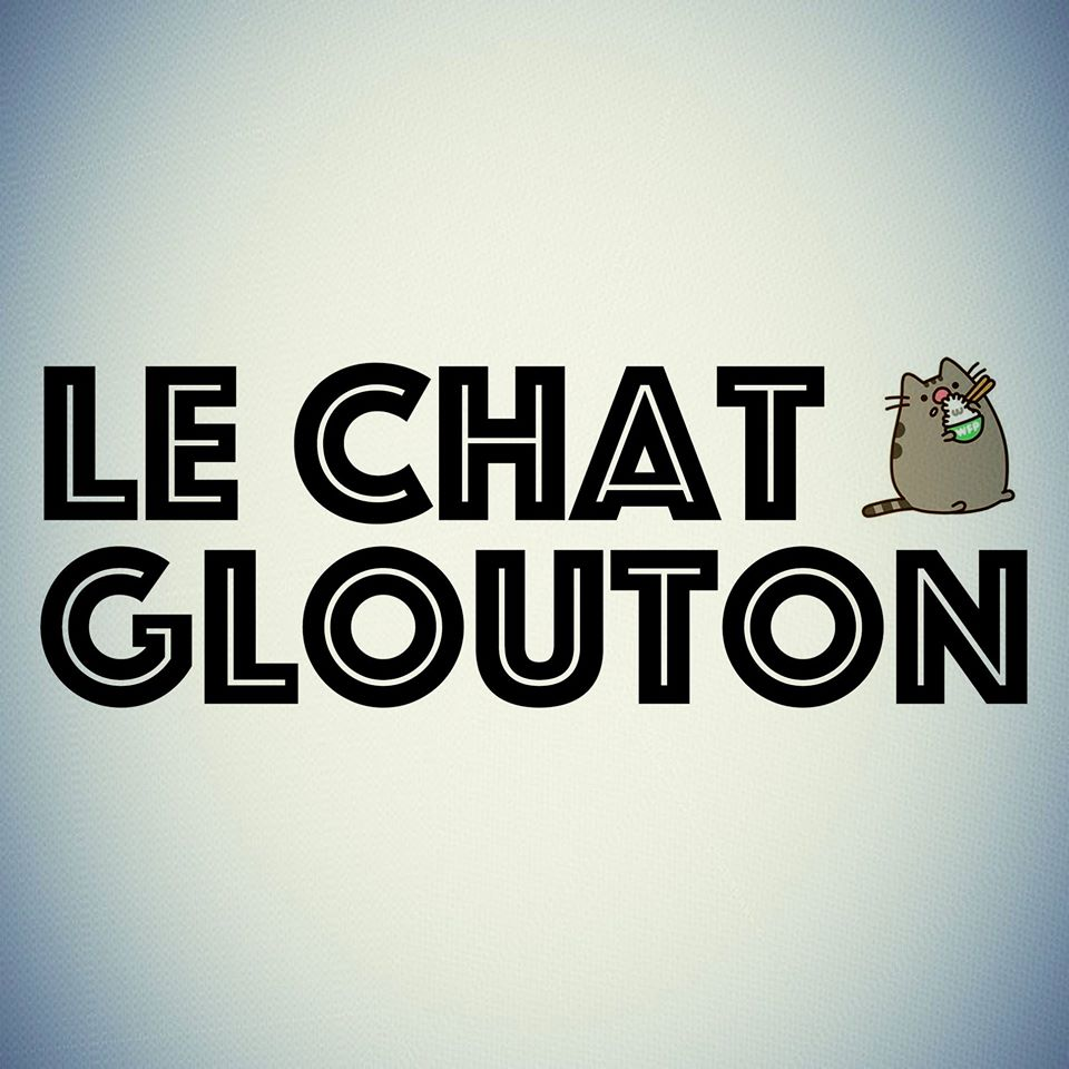 Le Chat Glouton