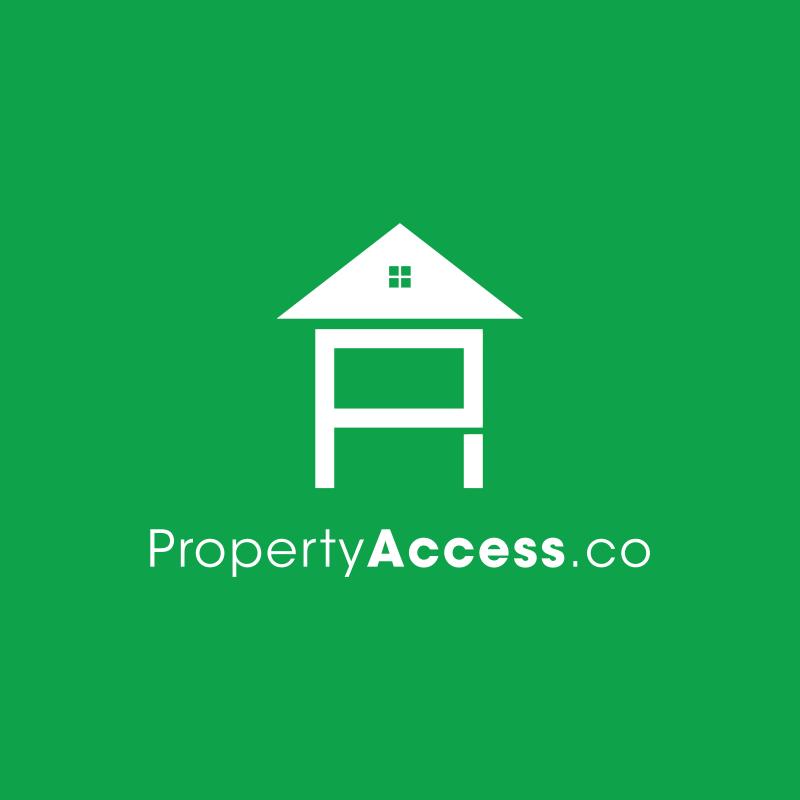 Property Access(プロパティアクセス 日本オフィス)