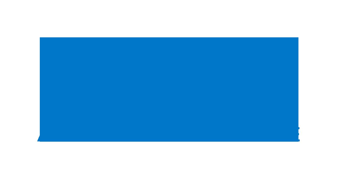 UAH Study Abroad