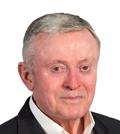 Master Mortgage Broker Sydney