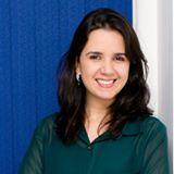 Coach & Psicoterapeuta Fernanda Moreno