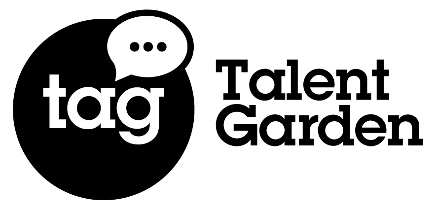 Campus tour at Talent Garden Brescia