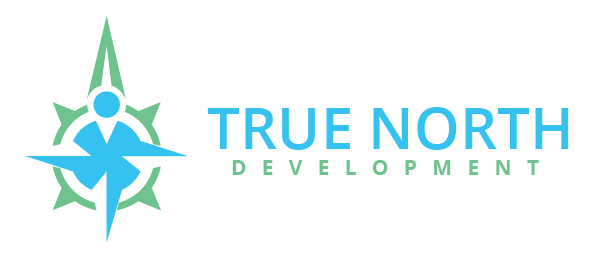 True North Free Consult