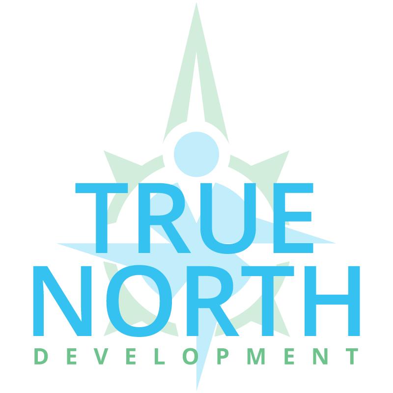 True North Free Consult