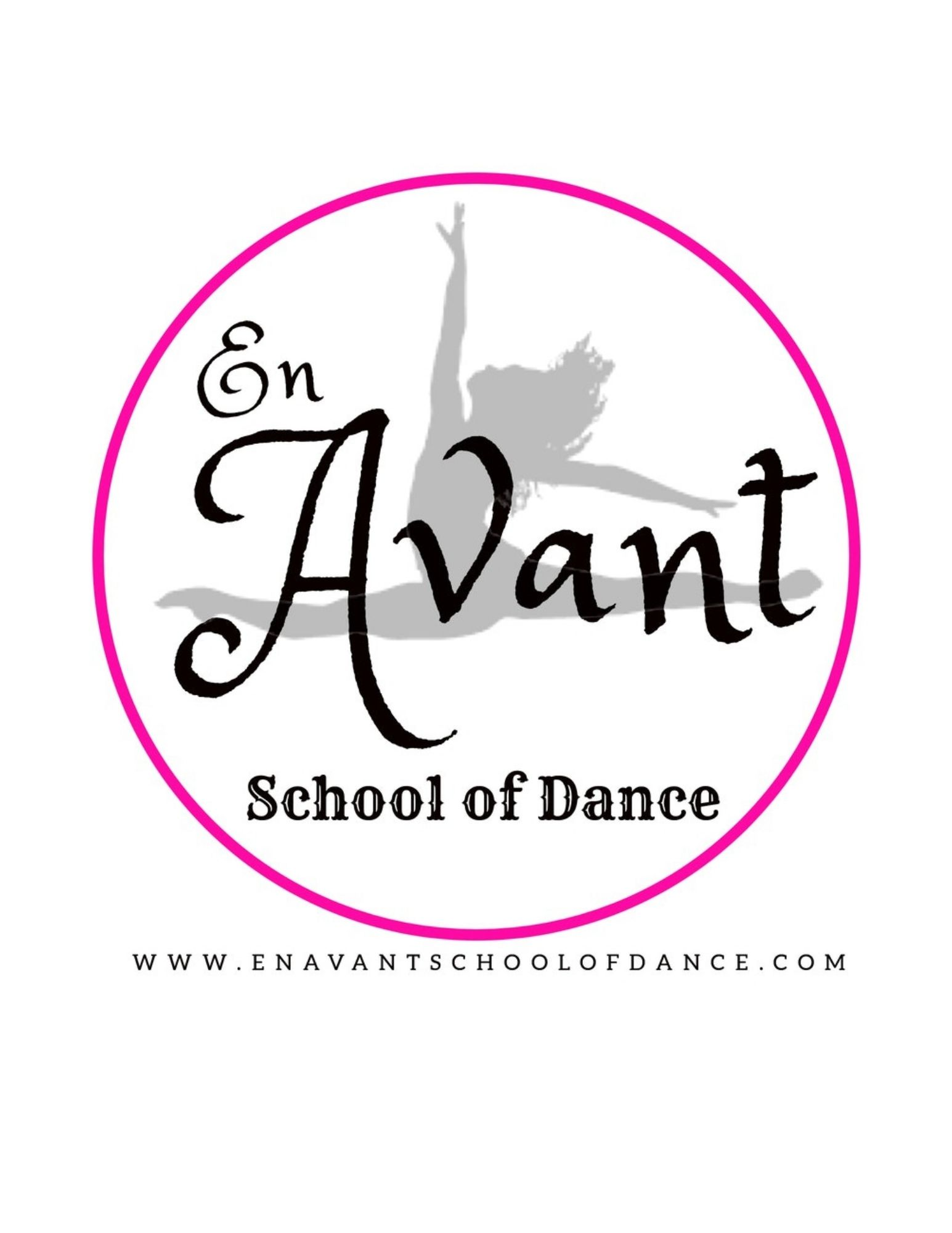 Appointments for Sizing Shoes and Dance wear