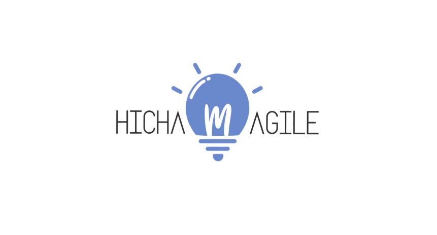 Rendez-vous avec HichamAgile