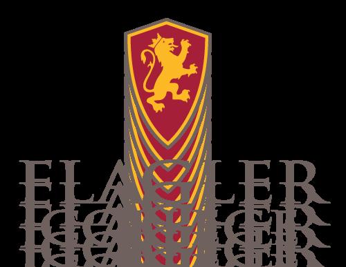 flagler.edu