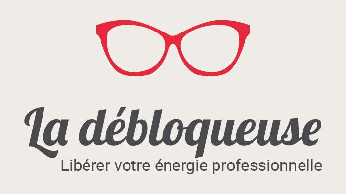 debloqueuse.fr
