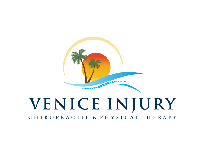 Dr. Joseph Neunder, Venice Injury (VENICE LOCATION)