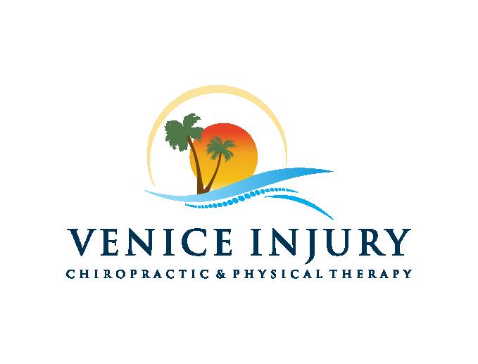 Dr. Joseph Neunder, Venice Injury (VENICE LOCATION)