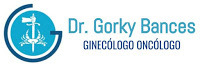 Consulta, colposcopia y/o Cirugía