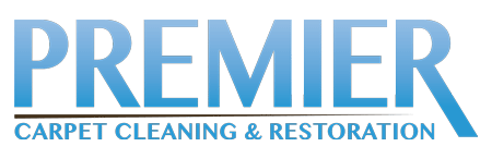 Book Your Cleaning or Restoration Services