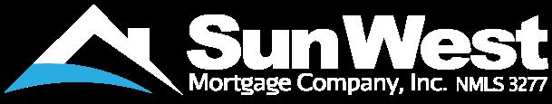 David Corujo - Sun West Mortgage