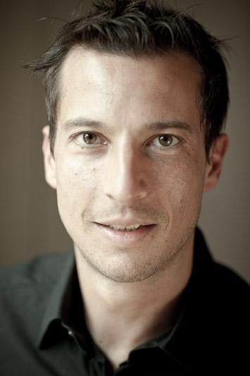 Karl Di Foggia, Coaching, Thérapie et Accompagnement