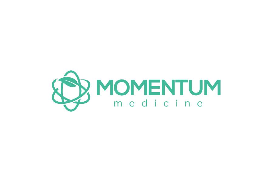 momentummedicine.care