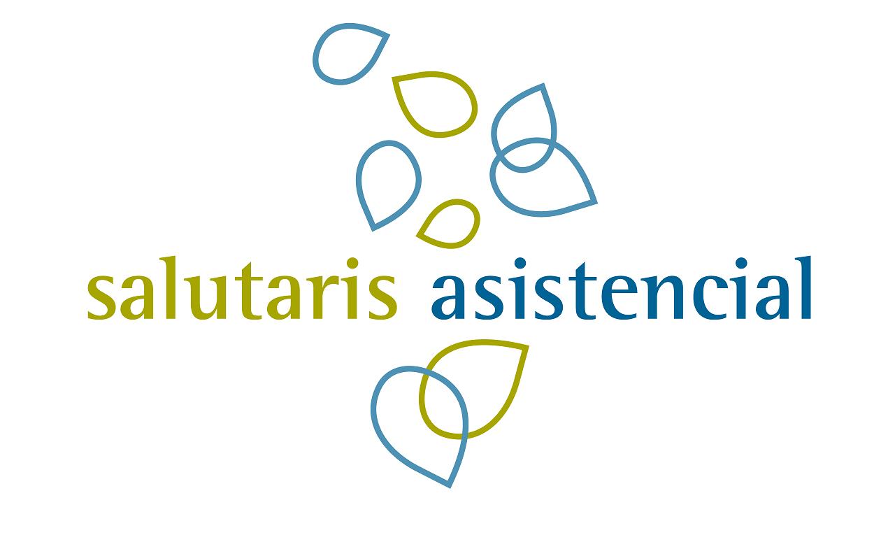 Clínica de Fisioterapia Salutaris Asistencial - Fisiolasrozas Agenda María