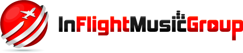 inflightmusicgroup.com