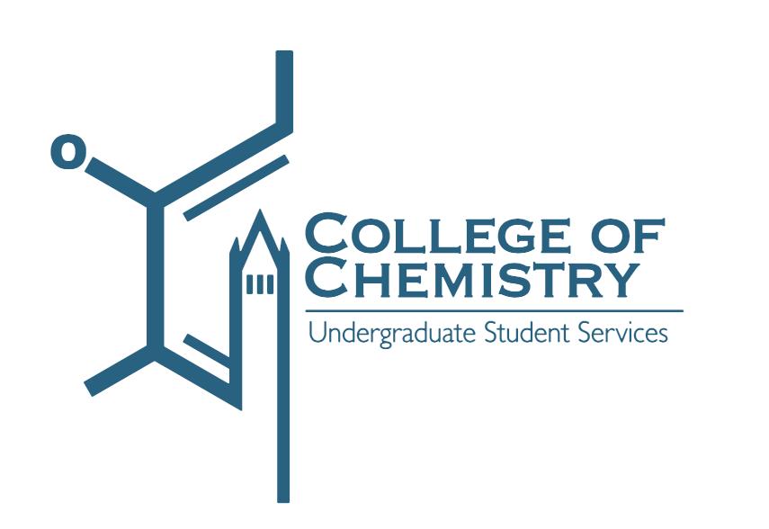 CoC College Adviser - Jahzeel Flores Morales