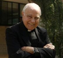 P. Santiago Martínez Saez
