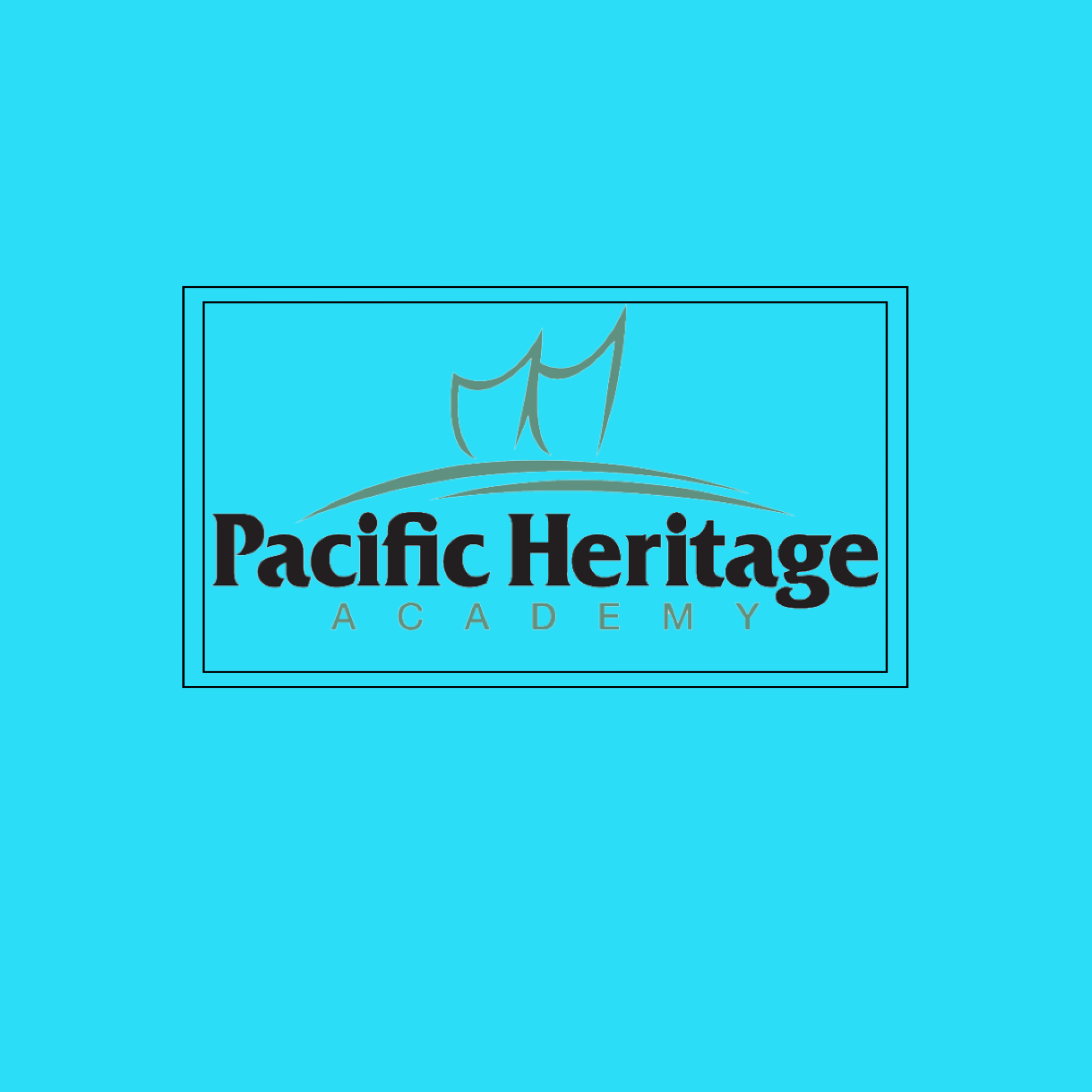 Pacific Heritage Academy- Meet your teacher