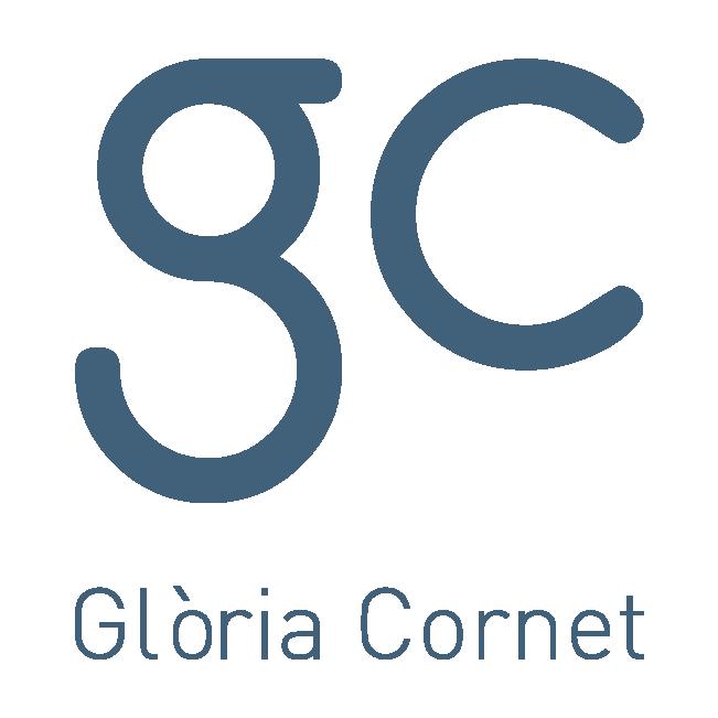 Agenda de Glòria Cornet per Sessió Degustació Gratuïta personalitzada