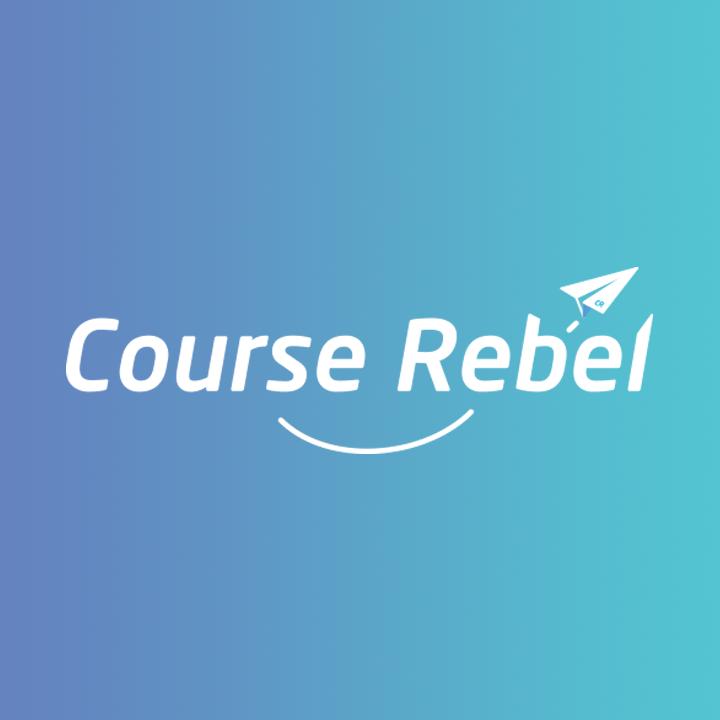 courserebel.com