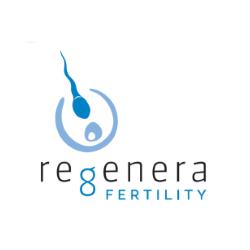 Primera visita Gratis Regenera Fertility