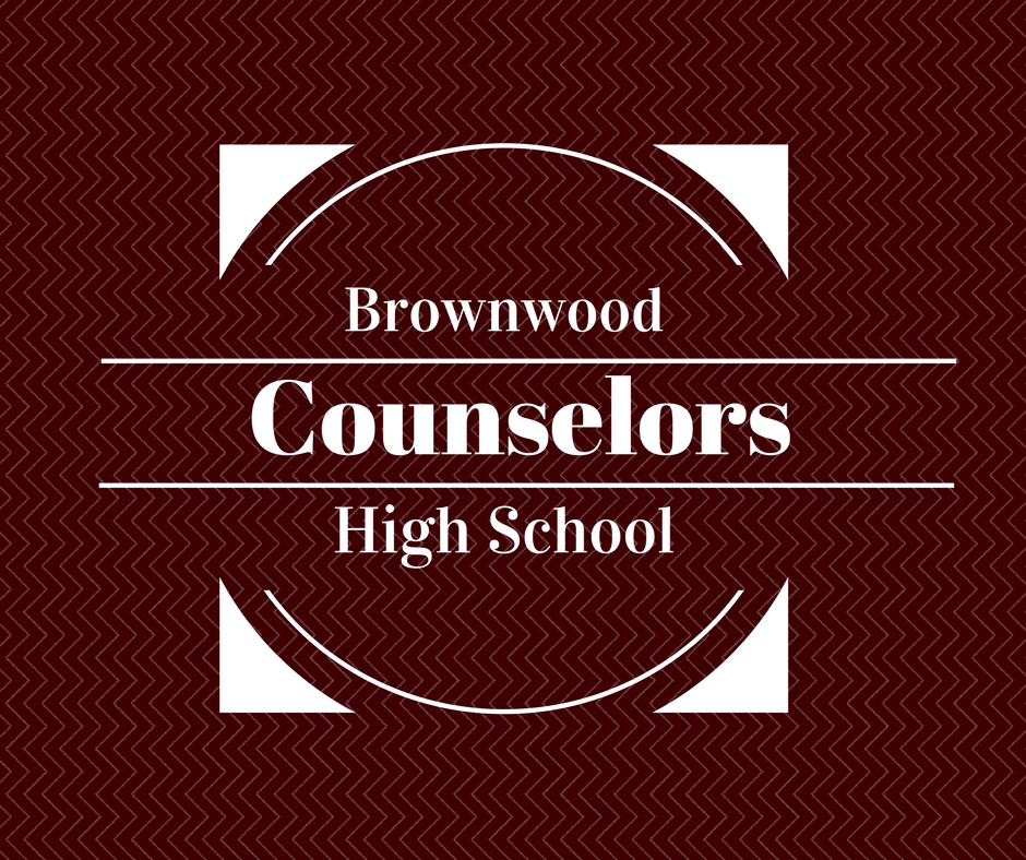 BHS Counselors