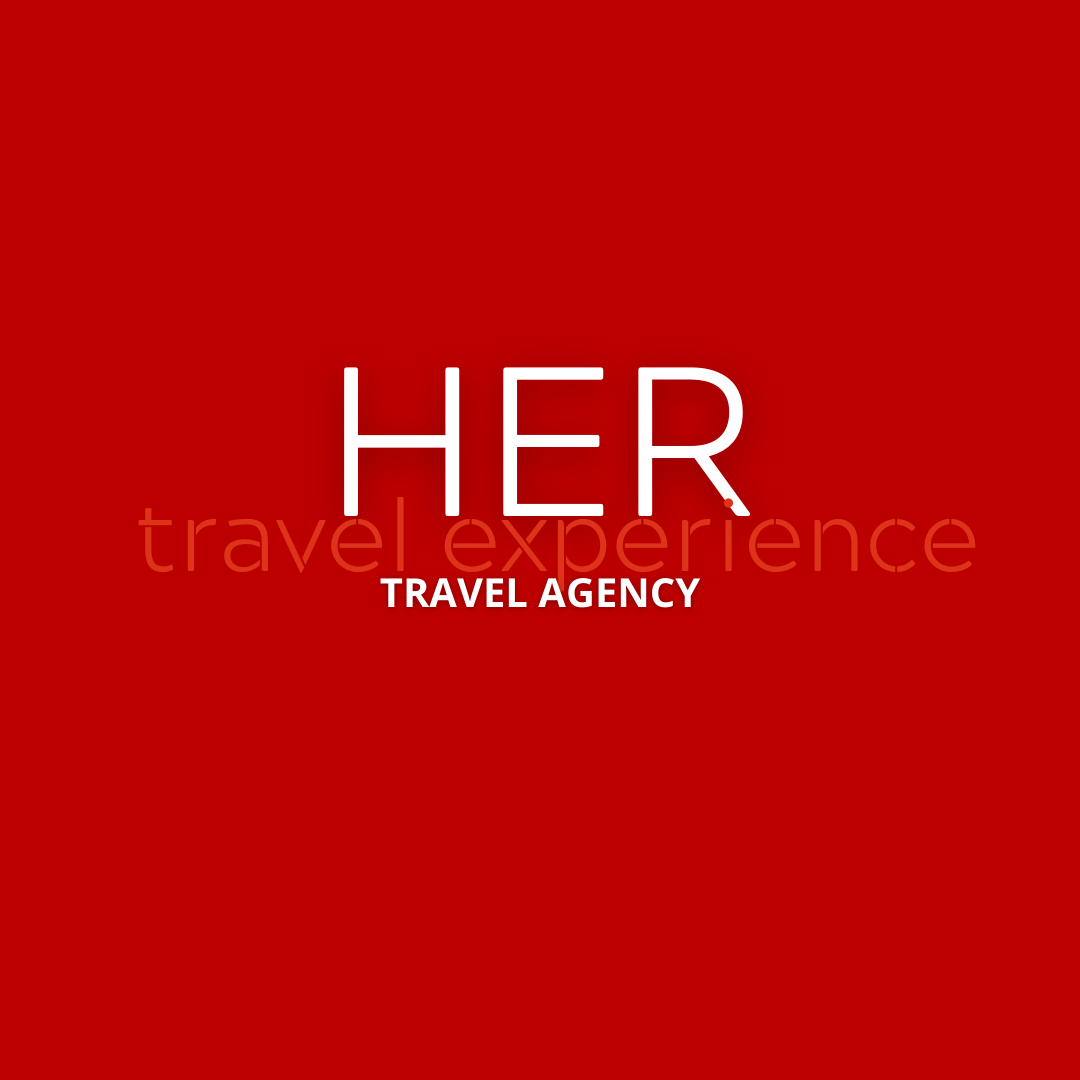 Her Travel Experience